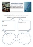 Lesson-2)-Borrowed-ladder.docx