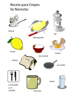 Pancake-Day-Recipe-in-Spanish.pdf