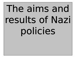 13.-Nazi-Economics.pptx