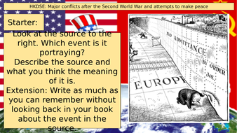 3.-Features-of-the-Cold-War.pptx