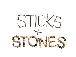 Sticks-and-stones.ppt