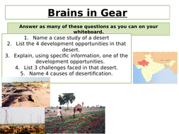 strategies-to-reduce-desertification.pptx