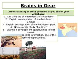 Thar-Desert-Challenges.pptx