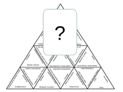 Ethics-pyramid-puzzle.ppt