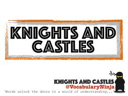 Vocabulary-Ninja---Knights-and-Castles.pdf