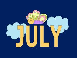 July-assembly.pptx