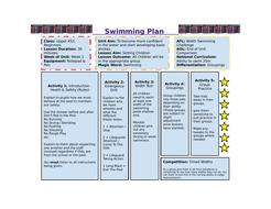 UKS2-Swimming-Lesson-1.docx