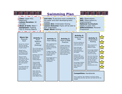 UKS2-Swimming-Lesson-7.docx