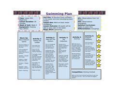 UKS2-Swimming-Lesson-2.docx