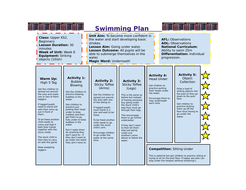 UKS2-Swimming-Lesson-6.docx