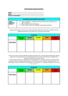 Swimming-Assessment-Proforma.docx