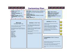 UKS2-Swimming-Lesson-8.docx