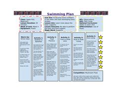 UKS2-Swimming-Lesson-4.docx