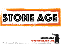 Vocabulary-Ninja---Stone-Age.pdf