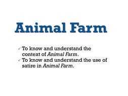 Animal-Farm-Intro.pptx
