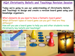 board-game-lesson.png