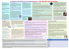 Knowledge-Organiser.pdf