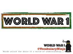 Vocabulary-Ninja---WW1.pdf