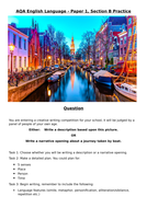AQA-English-Language-Paper-1-Section-B-Practice-Questions.docx