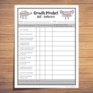 Thumb1-Growth-Mindset-Self-Reflection-Chart-English-Spanish.jpg