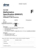 5-AQA-TES-COVER-Prob-and-Stats-1F.docx