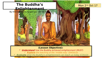 Lesson-5-The-Way-of-the-Buddha.pptx