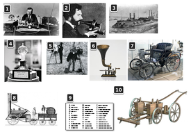 1.-Victorian-inventions.-worksheets..pptx