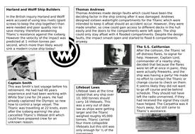 8.-Titanic.-worksheets..pptx