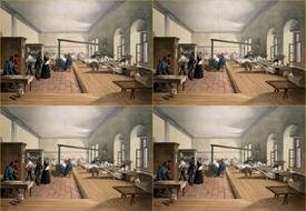 6.-Victorian-medicine.-worksheets..pptx