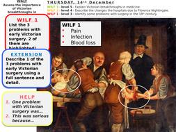 6.-Victorian-medicine..pptx