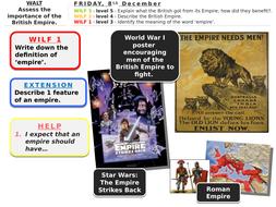 3.-The-British-Empire..pptx