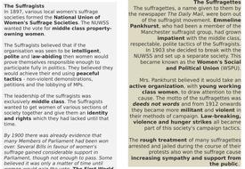 7.-Women's-suffrage-movement.-worksheets..pptx