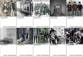 5.-Victorian-London-and-crime.-worksheets..pptx