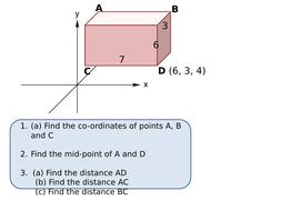 Pythagoras-in-3D.pptx