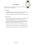 Why-use-Radians.pdf