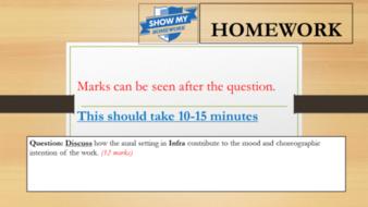 Infra-exam-question-homework-1.png