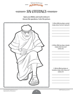 Vayikra-Leviticus-Activity-Book_Page_17.png