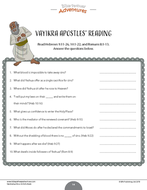Vayikra-Leviticus-Activity-Book_Page_14.png