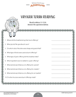 Vayikra-Leviticus-Activity-Book_Page_12.png
