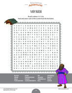 Vayikra-Leviticus-Activity-Book_Page_15.png