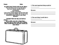Anne-Frank's-Suitcase---Activity.doc