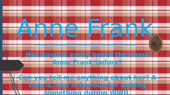 Anne-Frank.pptx