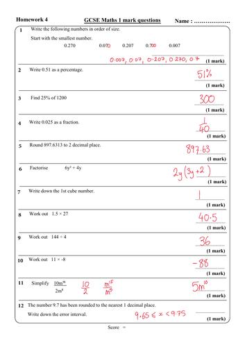 pdf, 236.45 KB