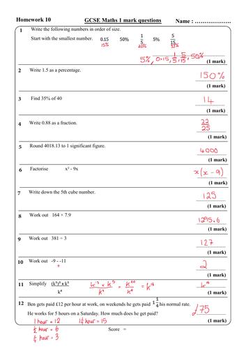 pdf, 254.67 KB