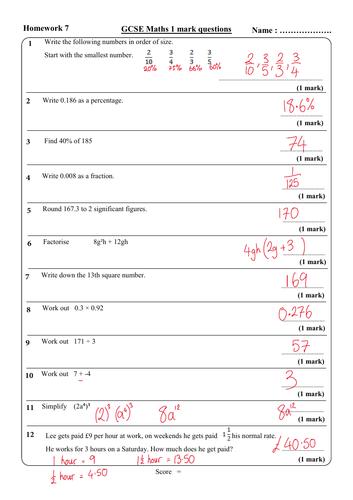 pdf, 207.08 KB