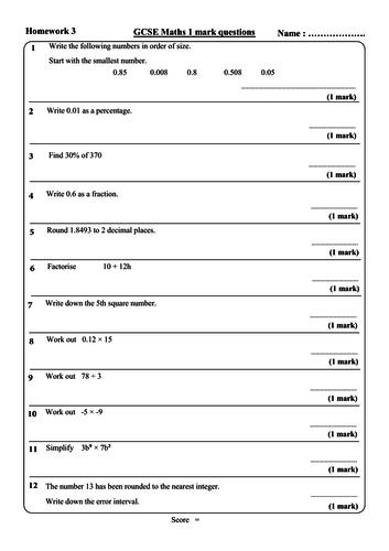 pdf, 201.42 KB