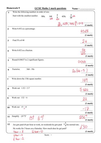 pdf, 254.24 KB