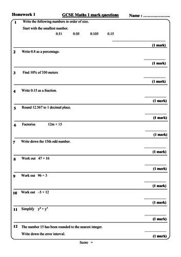 pdf, 202.92 KB