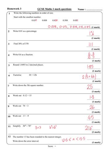 pdf, 239.53 KB