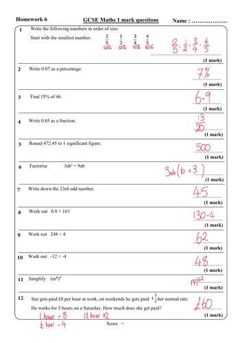 pdf, 239.65 KB